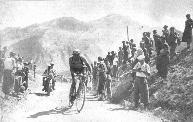 1938-14-tappa-Bartali-sul-V